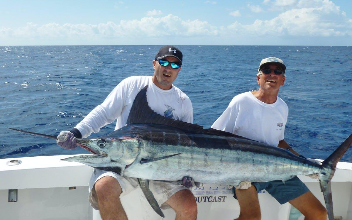 Deep sea fishing abu dhabi tickets tours deals headout for Deep sea fishing trips near me
