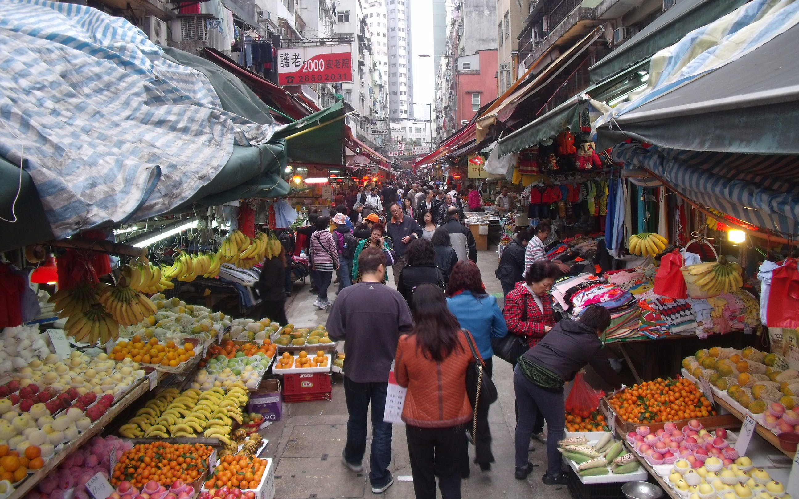 tai po market food tour-3