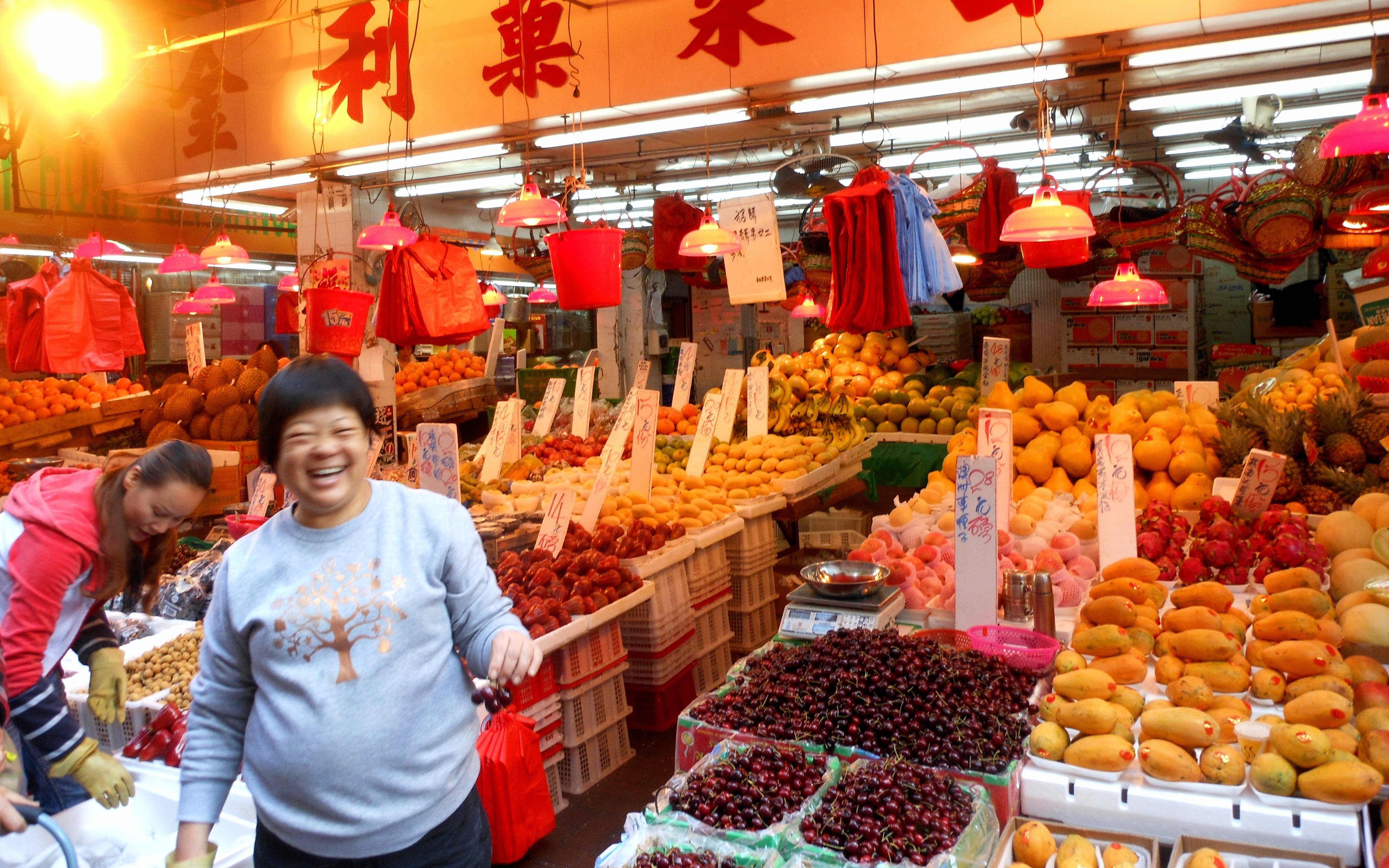 tai po market food tour-4