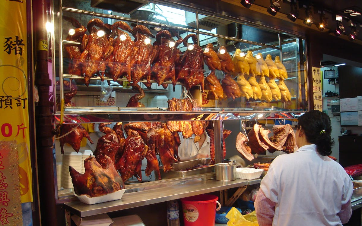 tai po market food tour-2