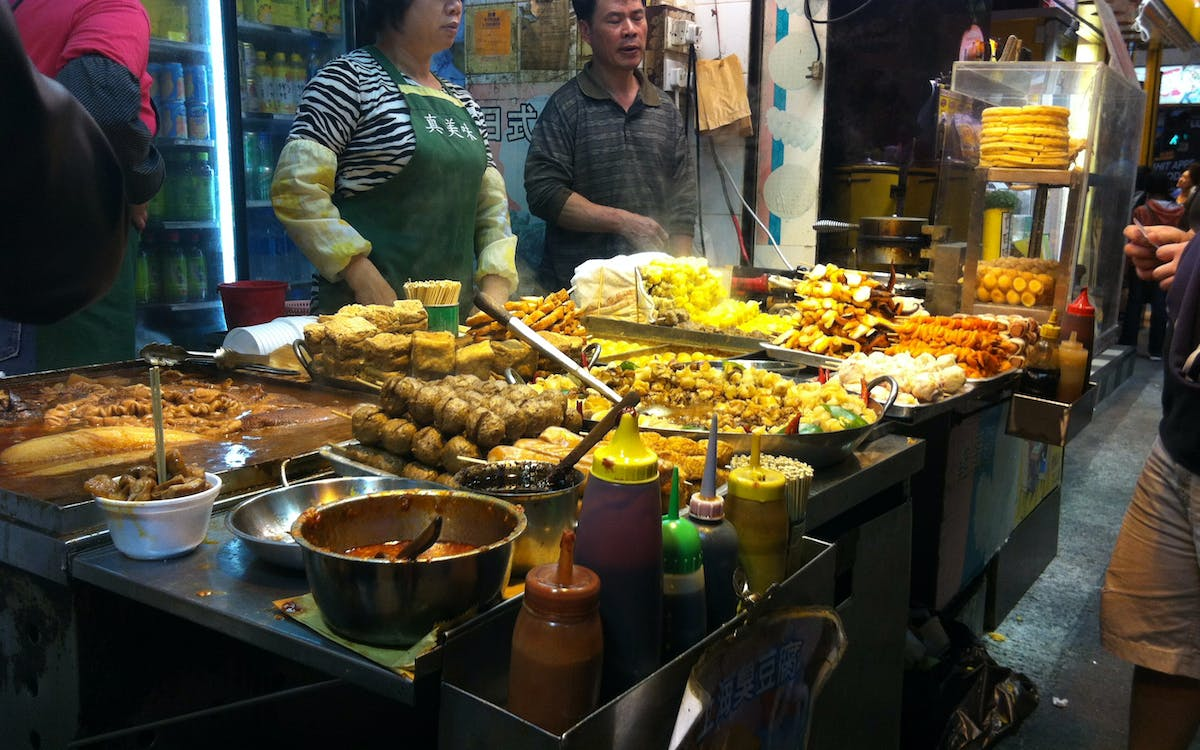 sham shui po district food tour-3