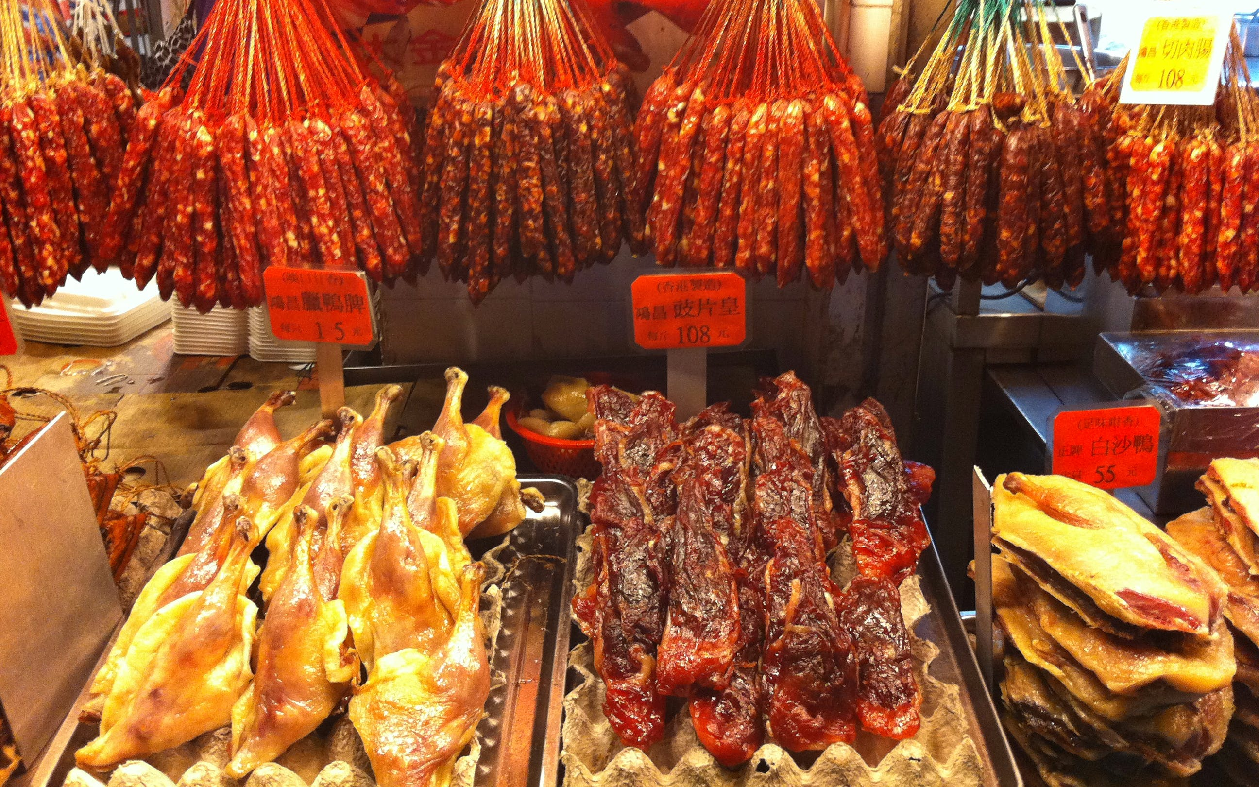 sham shui po district food tour-4