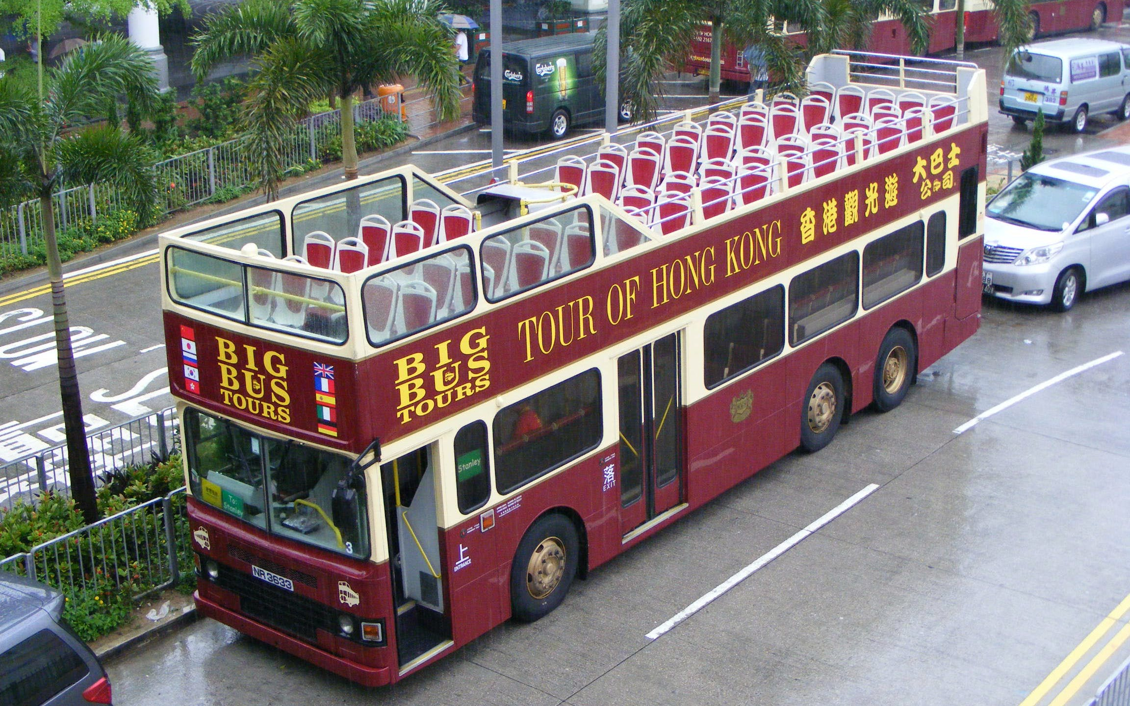 big bus hong kong hop-on hop-off tour-5