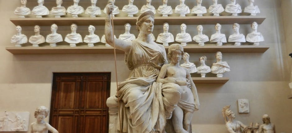 Morning Guided Florence City Tour &  Priority Access to Accademia Gallery