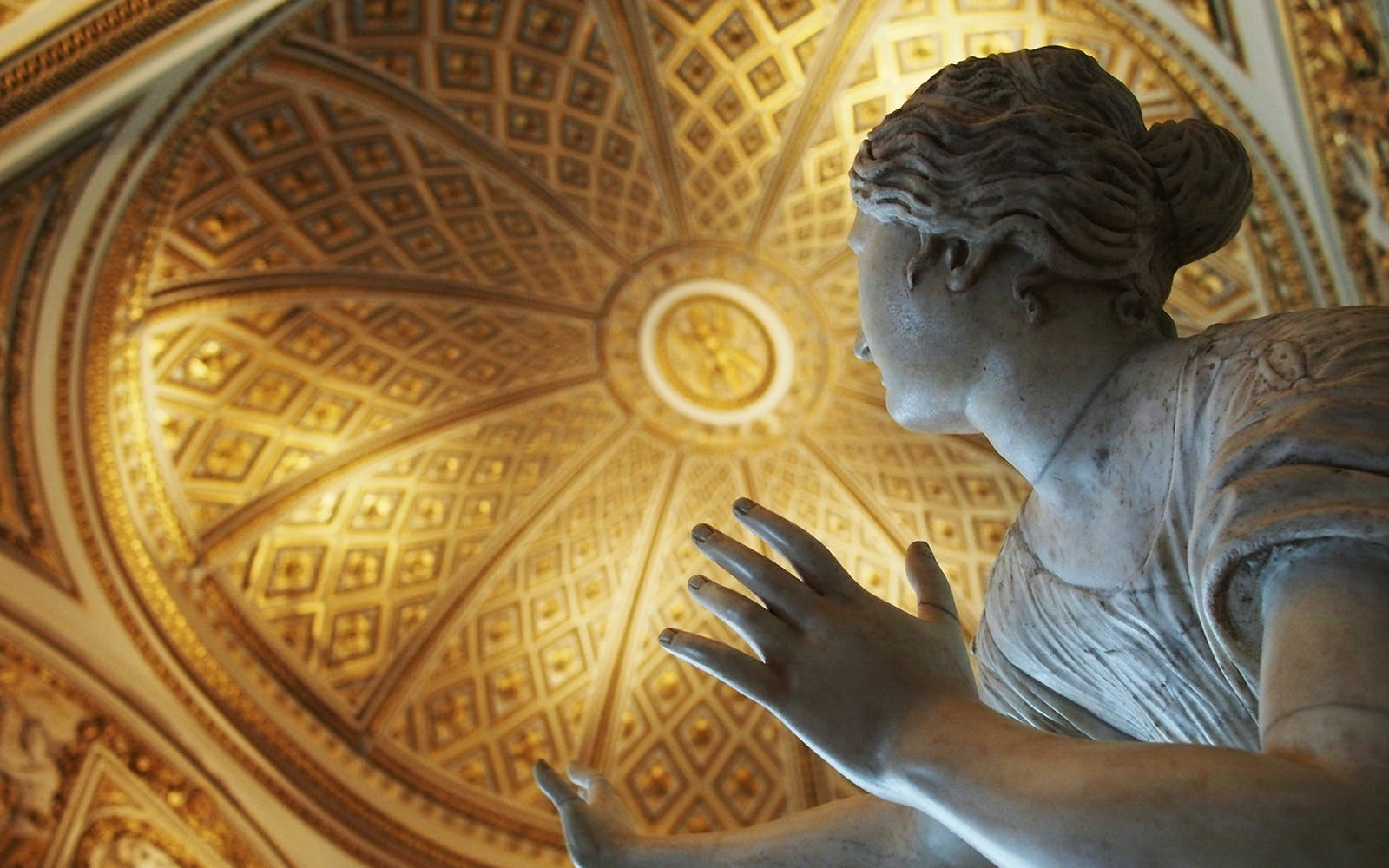 skip the line - uffizi and accademia galleries with audio guide-1
