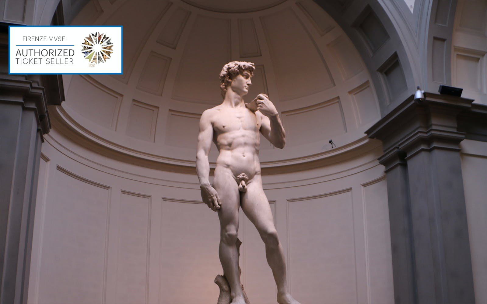 skip the line - accademia gallery tickets-3
