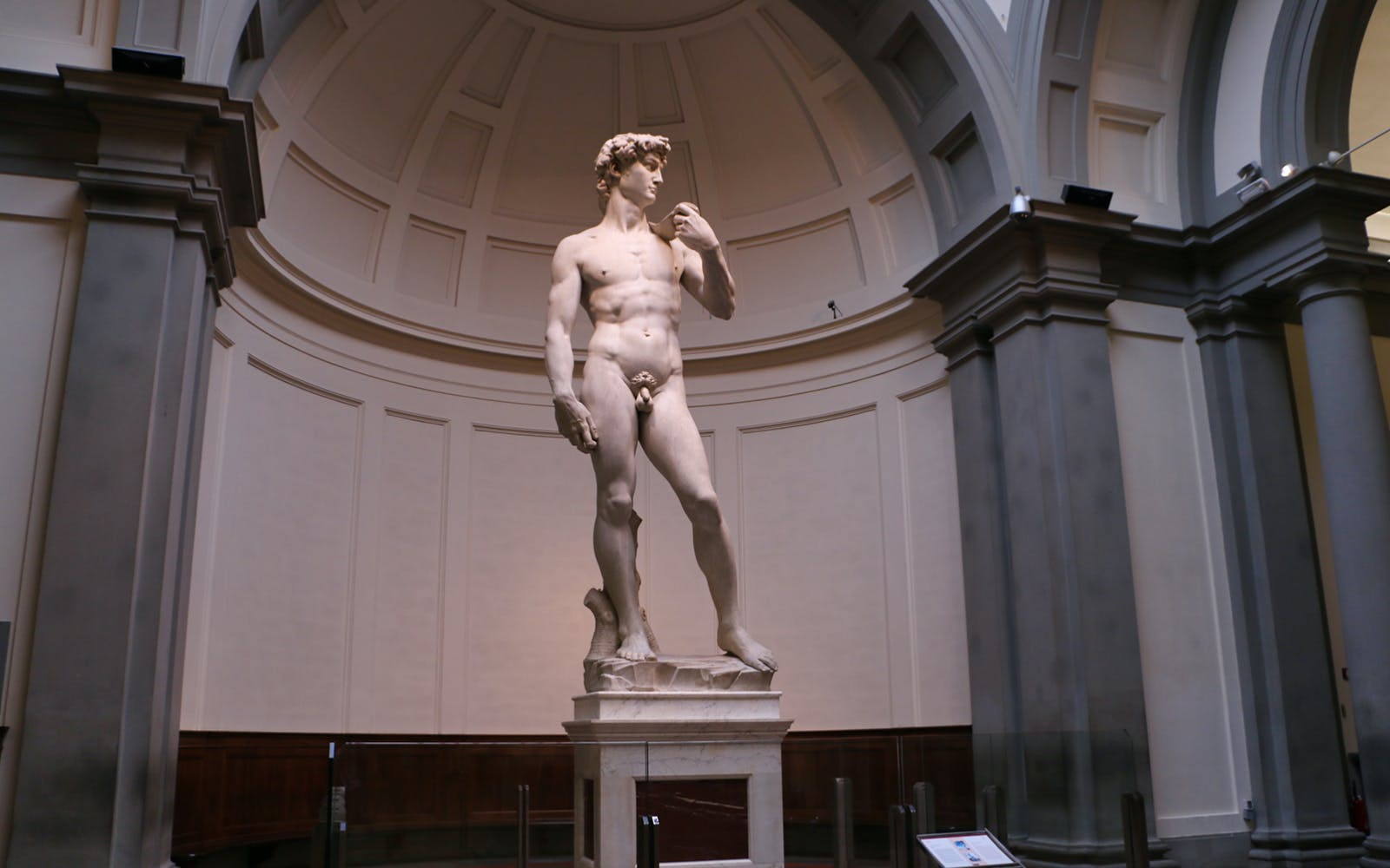 priority entrance tickets to the accademia gallery and michelangelo's david-1