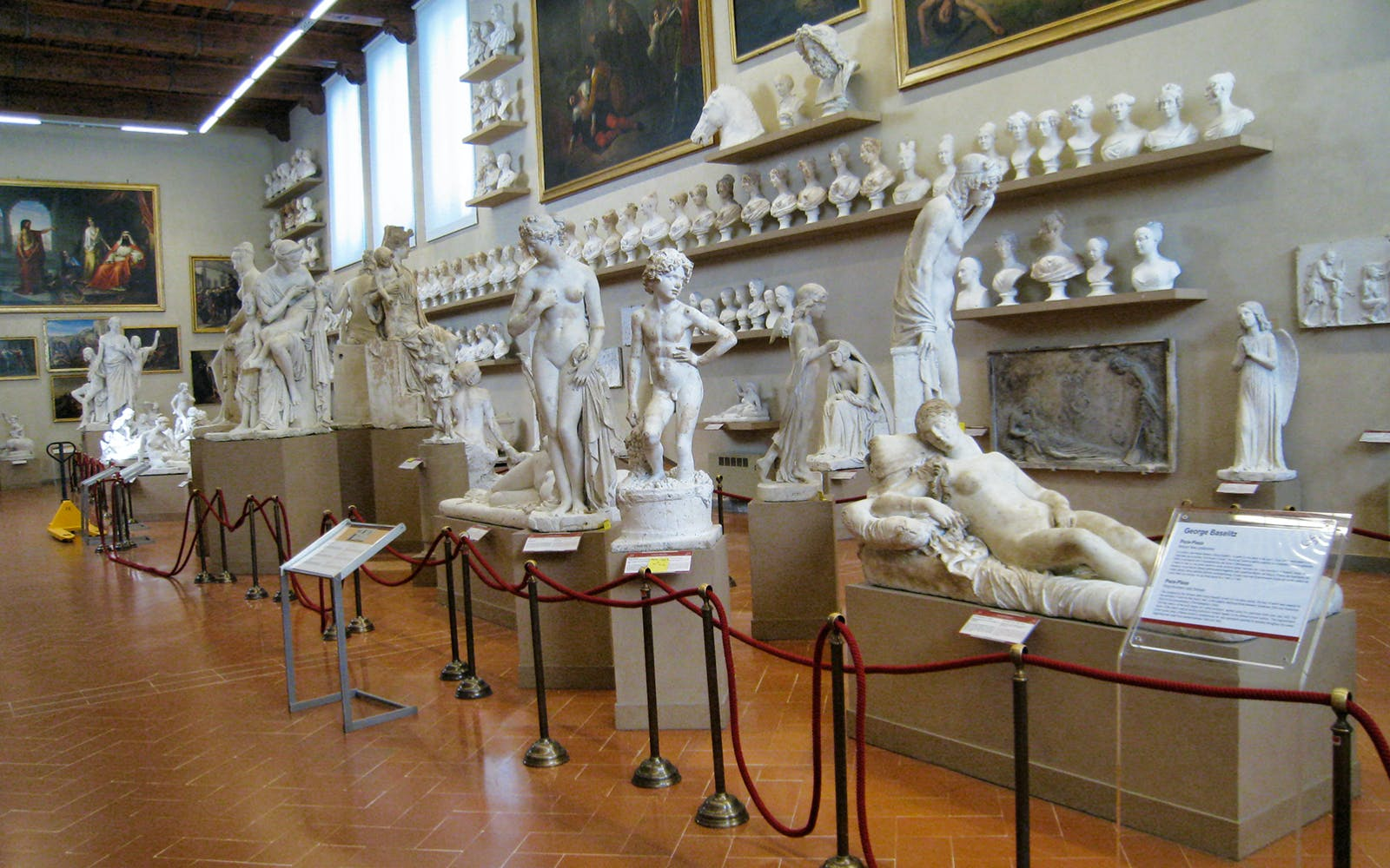 priority entrance tickets to the accademia gallery and michelangelo's david-3