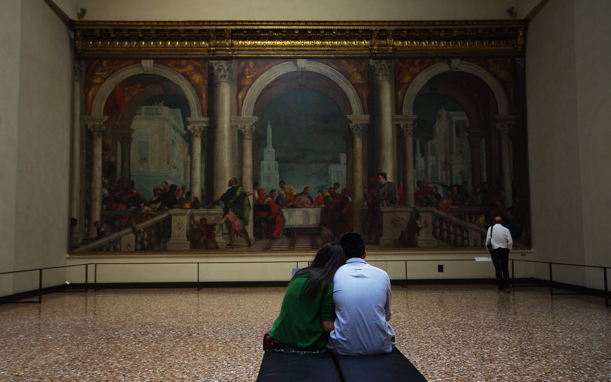 skip the line guided tour to uffizi + accademia galleries-3