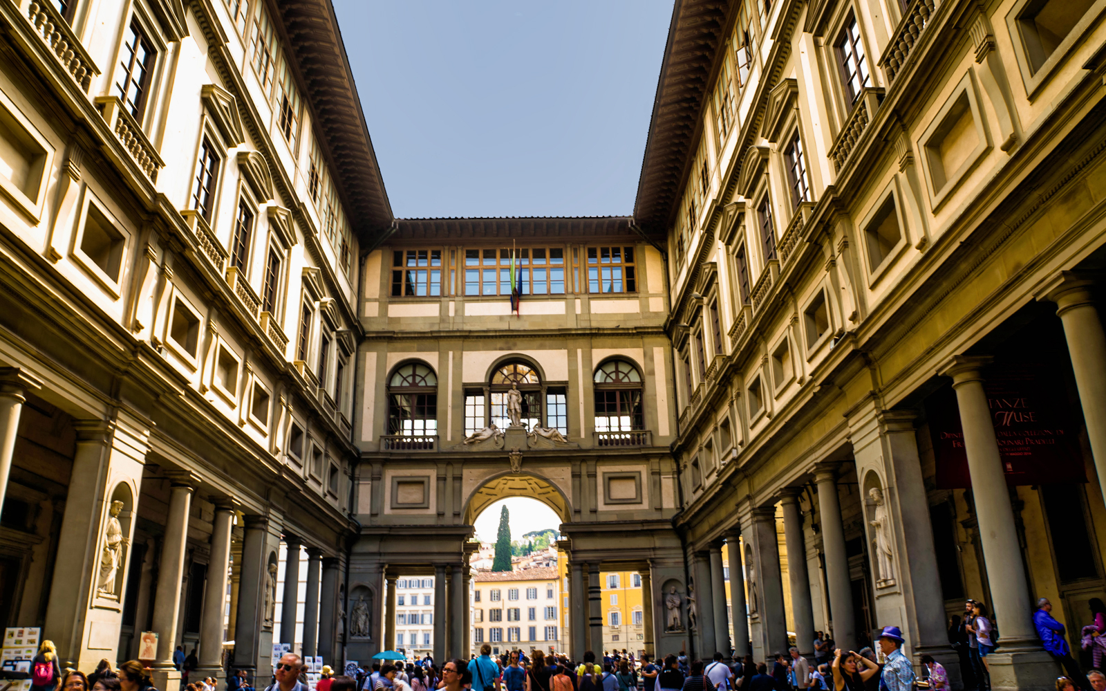 83ba633f b52c 435d a63a 481d4961b482 7605 florence skip the line to uffizi   accademia galleries   florence city tour 01