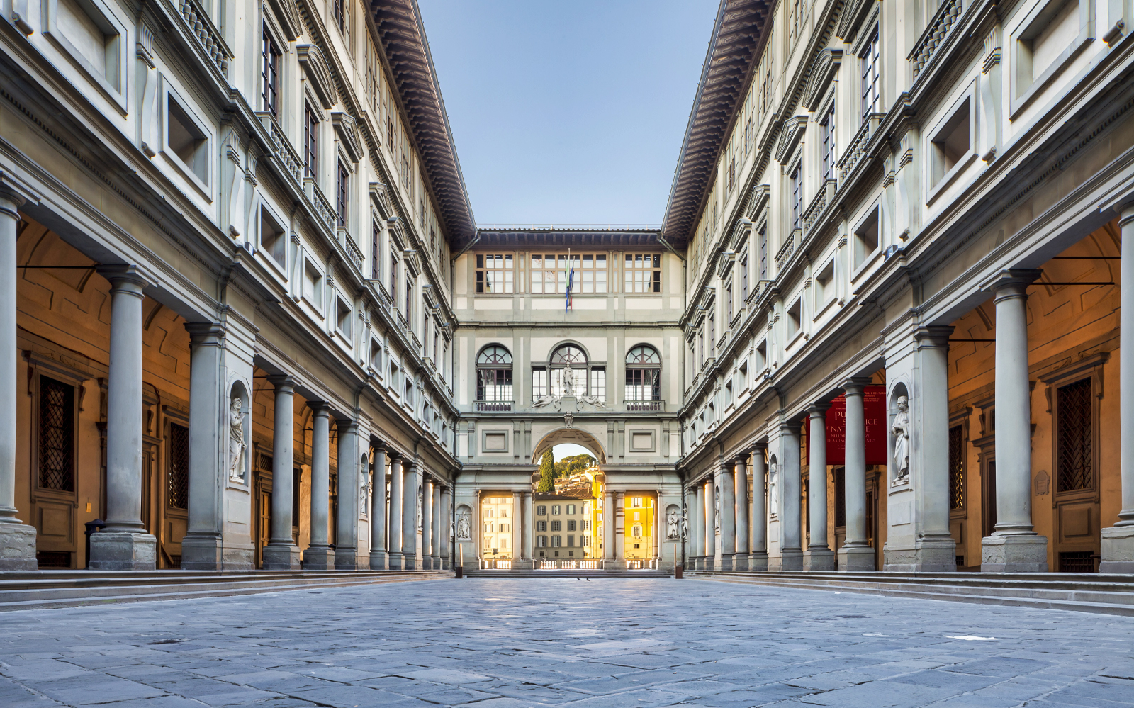 32582ac6 6590 4ae4 bf21 c7f3a089f3c0 7601 florence guided tour of accademia and uffizi galleries with priority access 01
