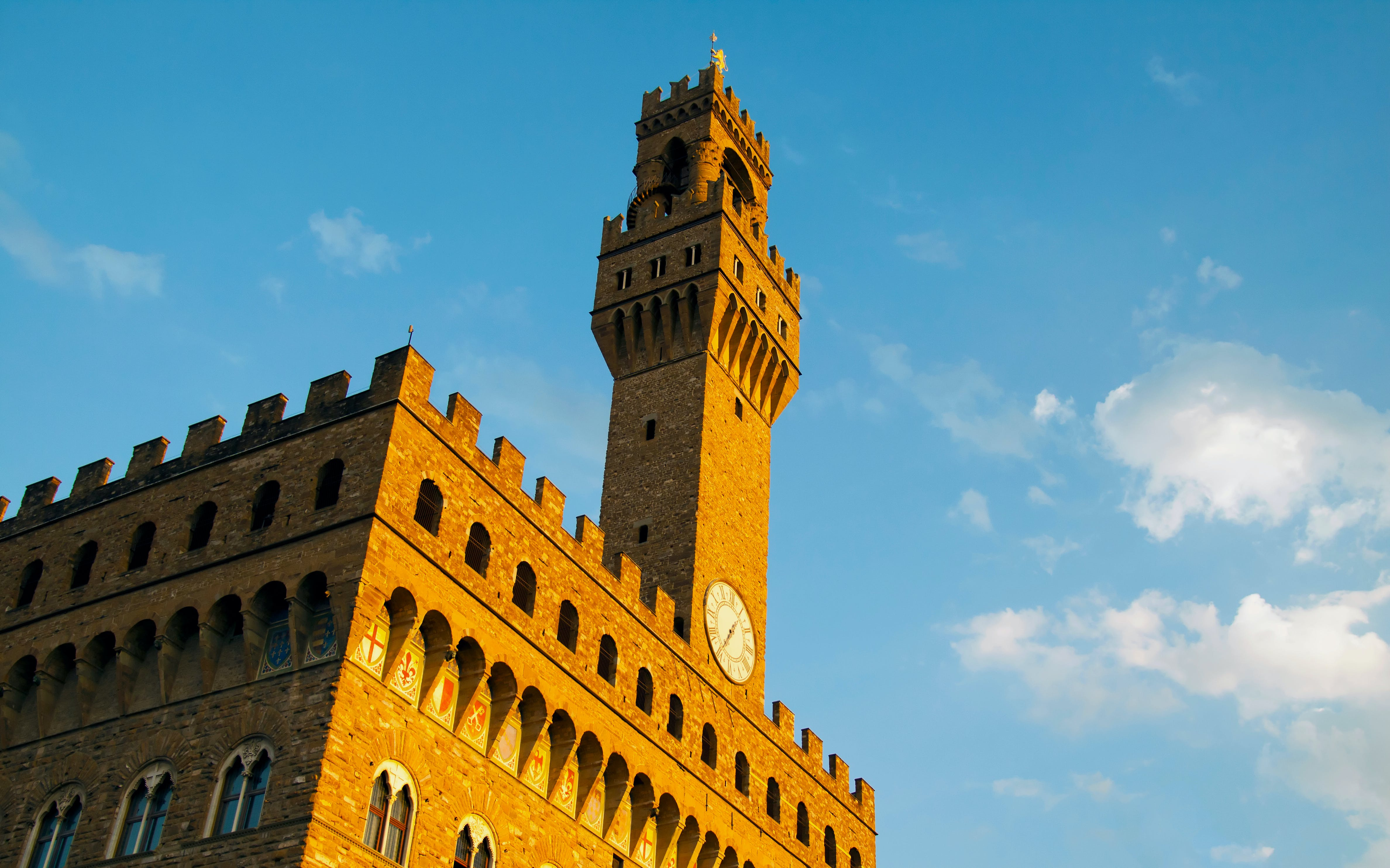 florence wonders walking tour with accademia - skip the line-4