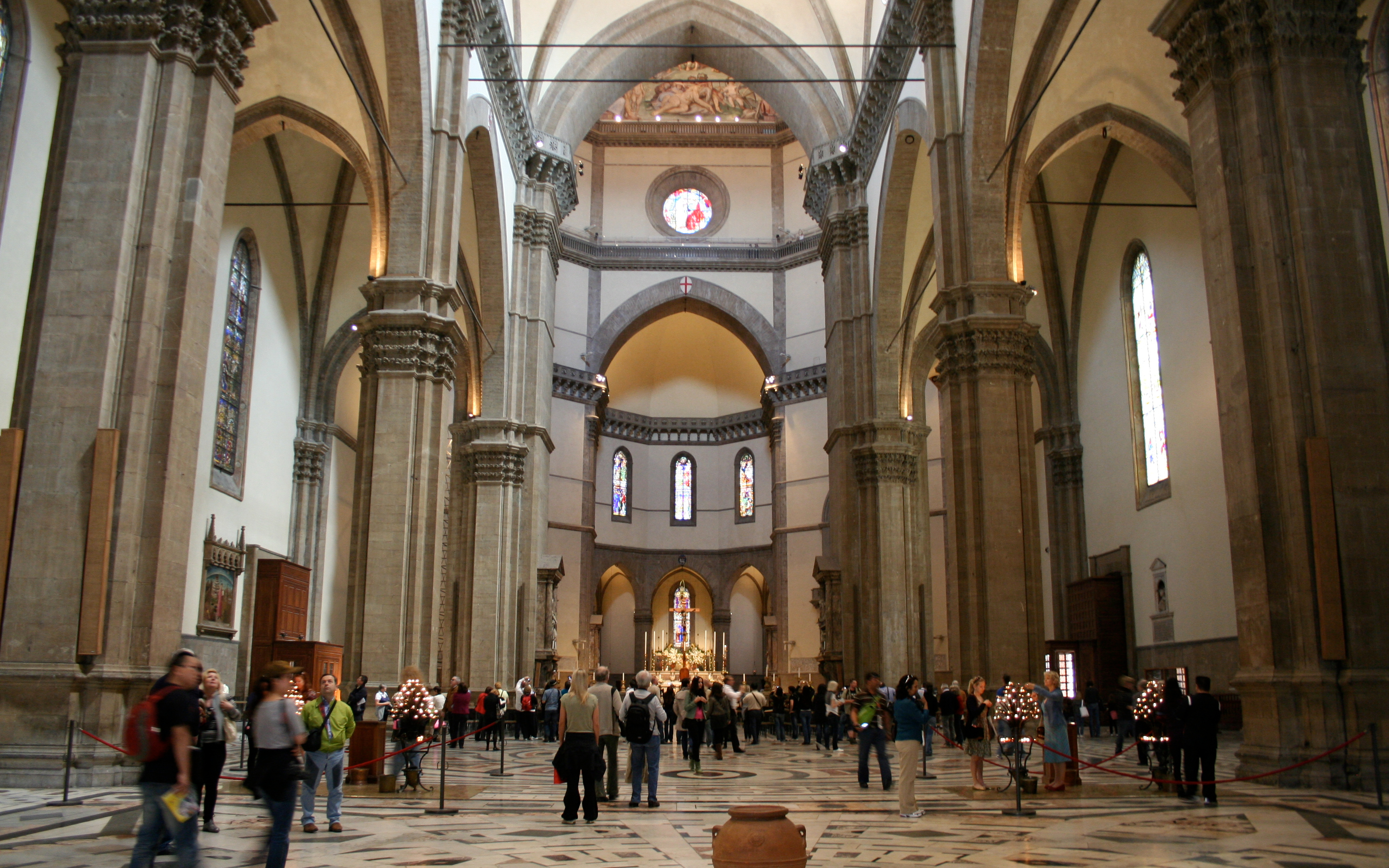 3ac1fa5a 9b0b 409c af23 e25e533f8062 7627 florence exclusive tour of florence s duomo and secret terraces 02