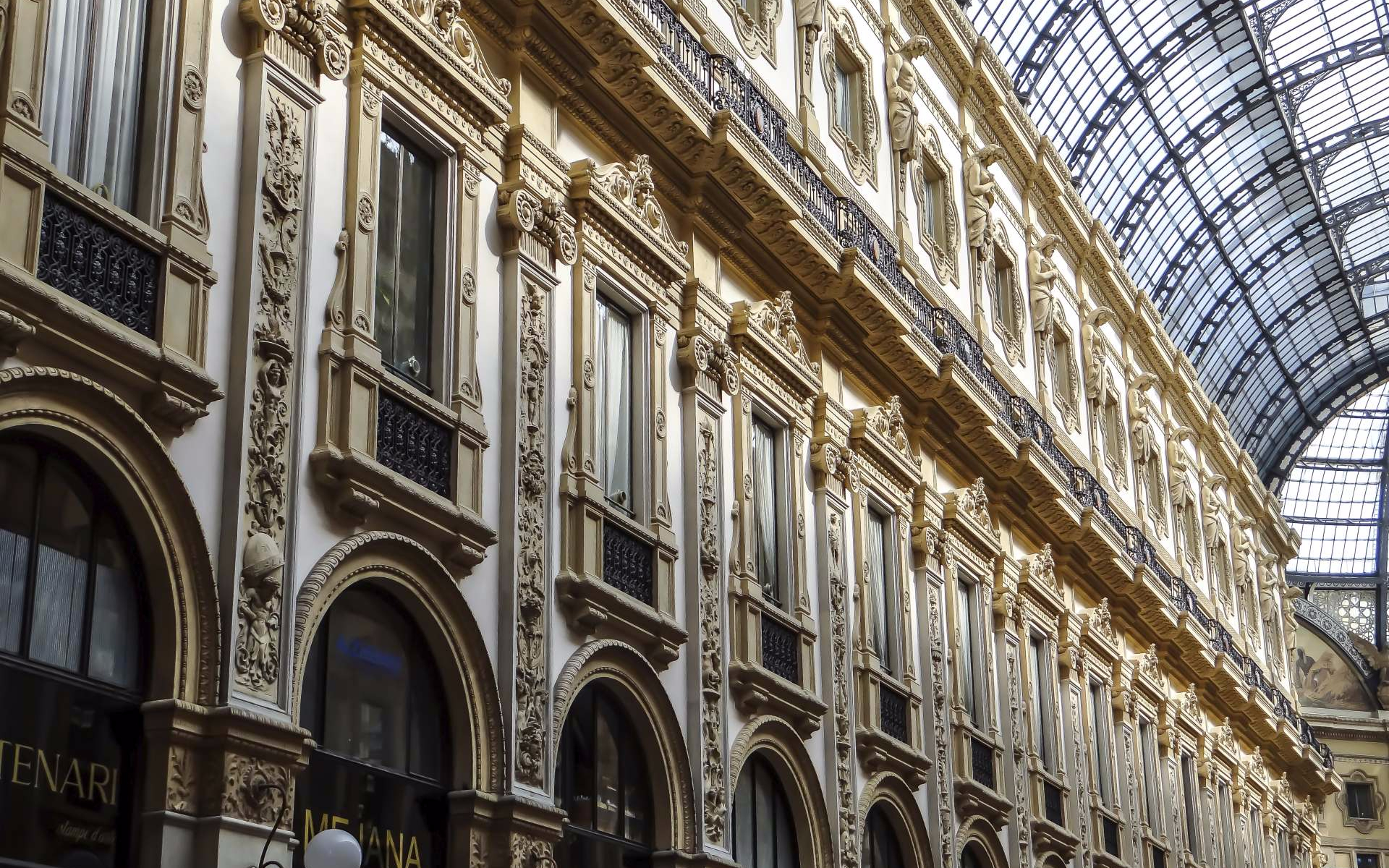 F2709f12 0d42 4a71 b8c4 16f6dc2bbf30 7631 florence gourmet italy  walking food and art tour 04