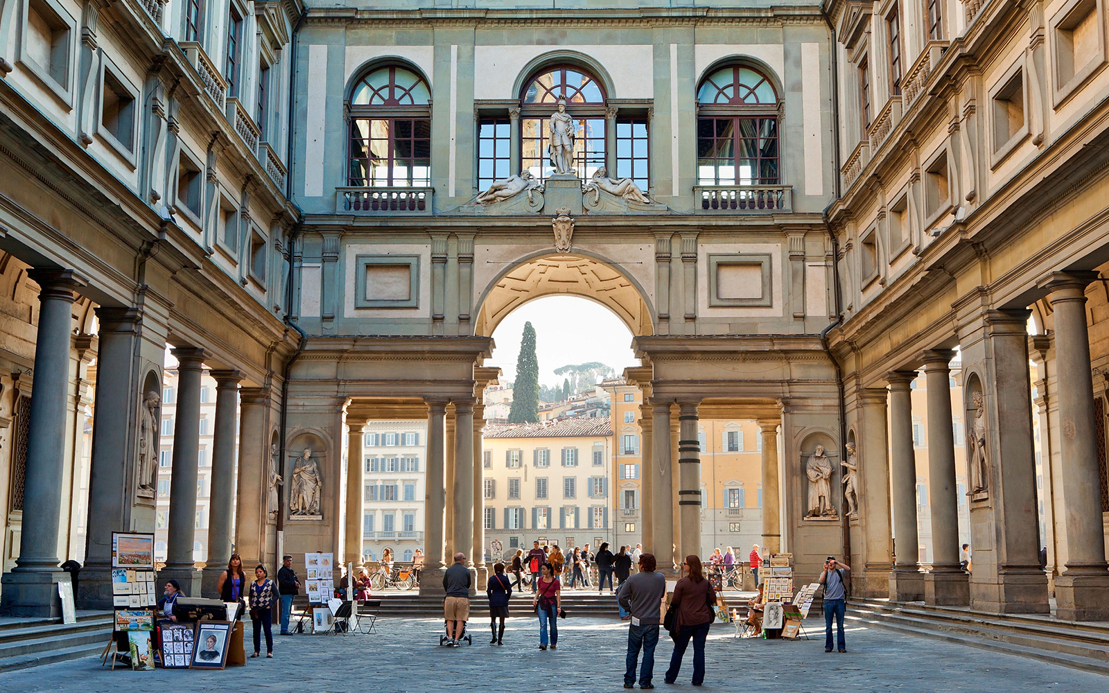 D2043c4b 3a89 45ba b9e5 c16519abc63f 7632 florence skip the line uffizi gallery 03