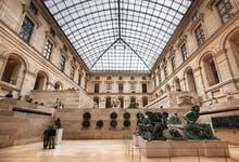 Orsay Museum Paris-1
