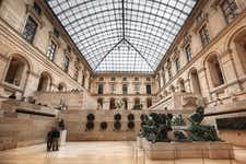 Best Things to do in Paris - Orsay Museum - 1