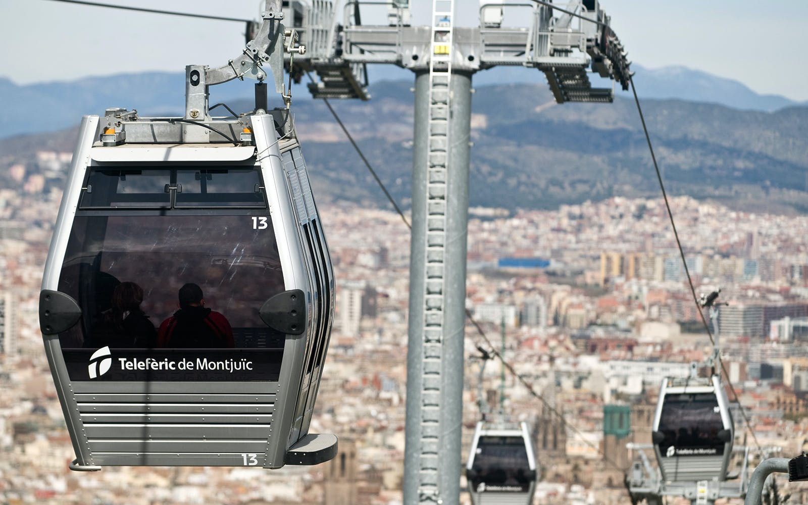 teleferic de montjuic/ montjuic cable car-3