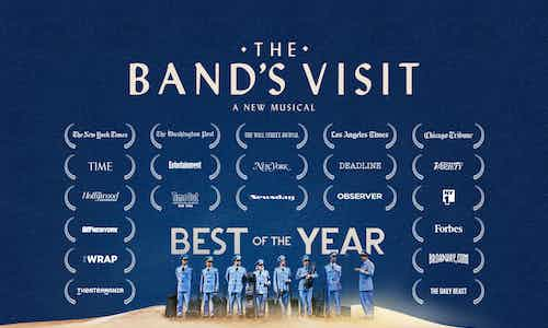 the band's visit broadway 1