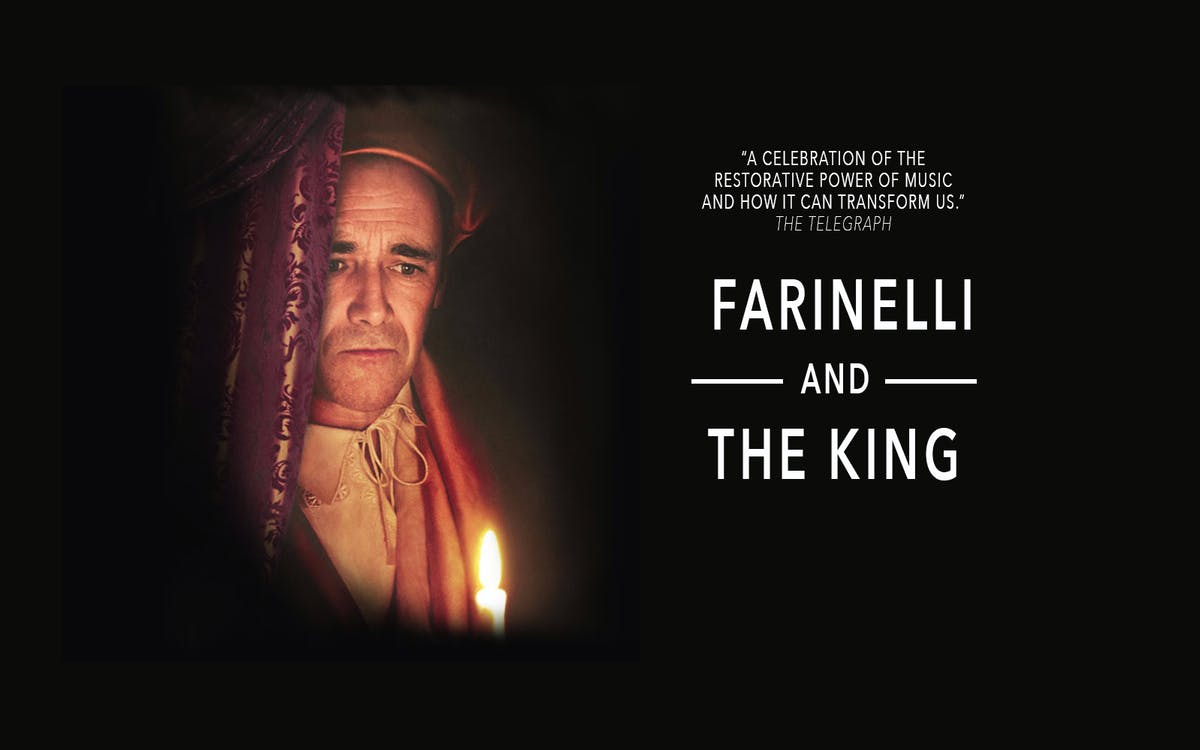 farinelli and the king-1