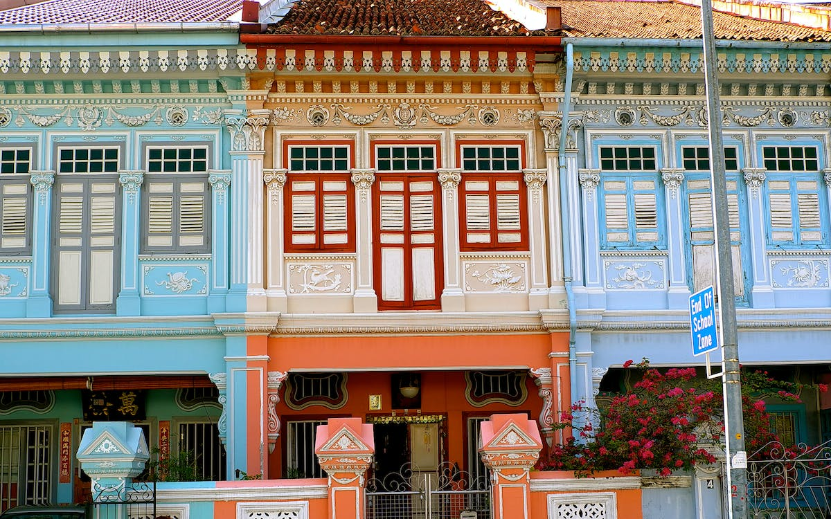 the peranakan trail-1