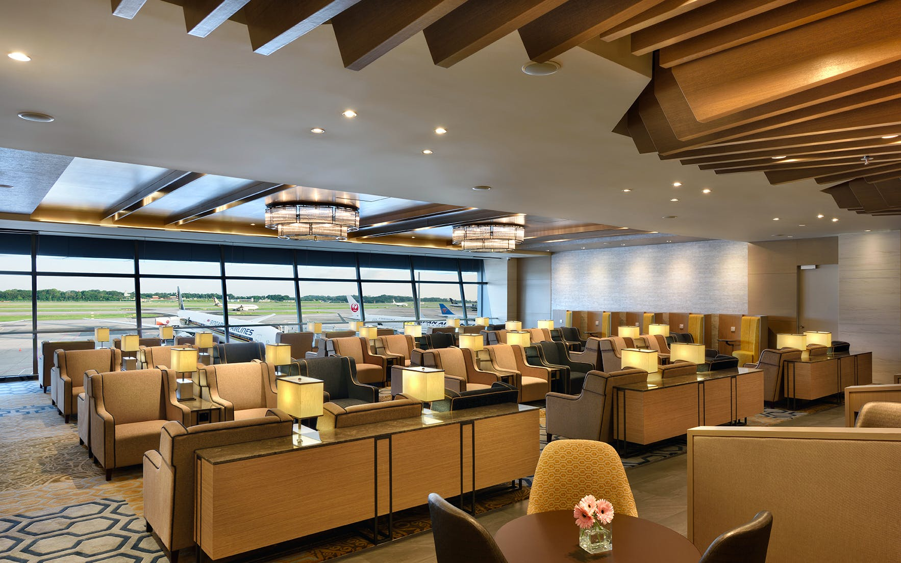 changi airport lounge pass-2