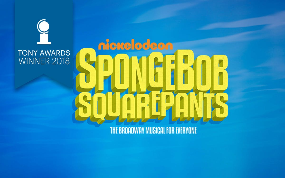 spongebob squarepants-1