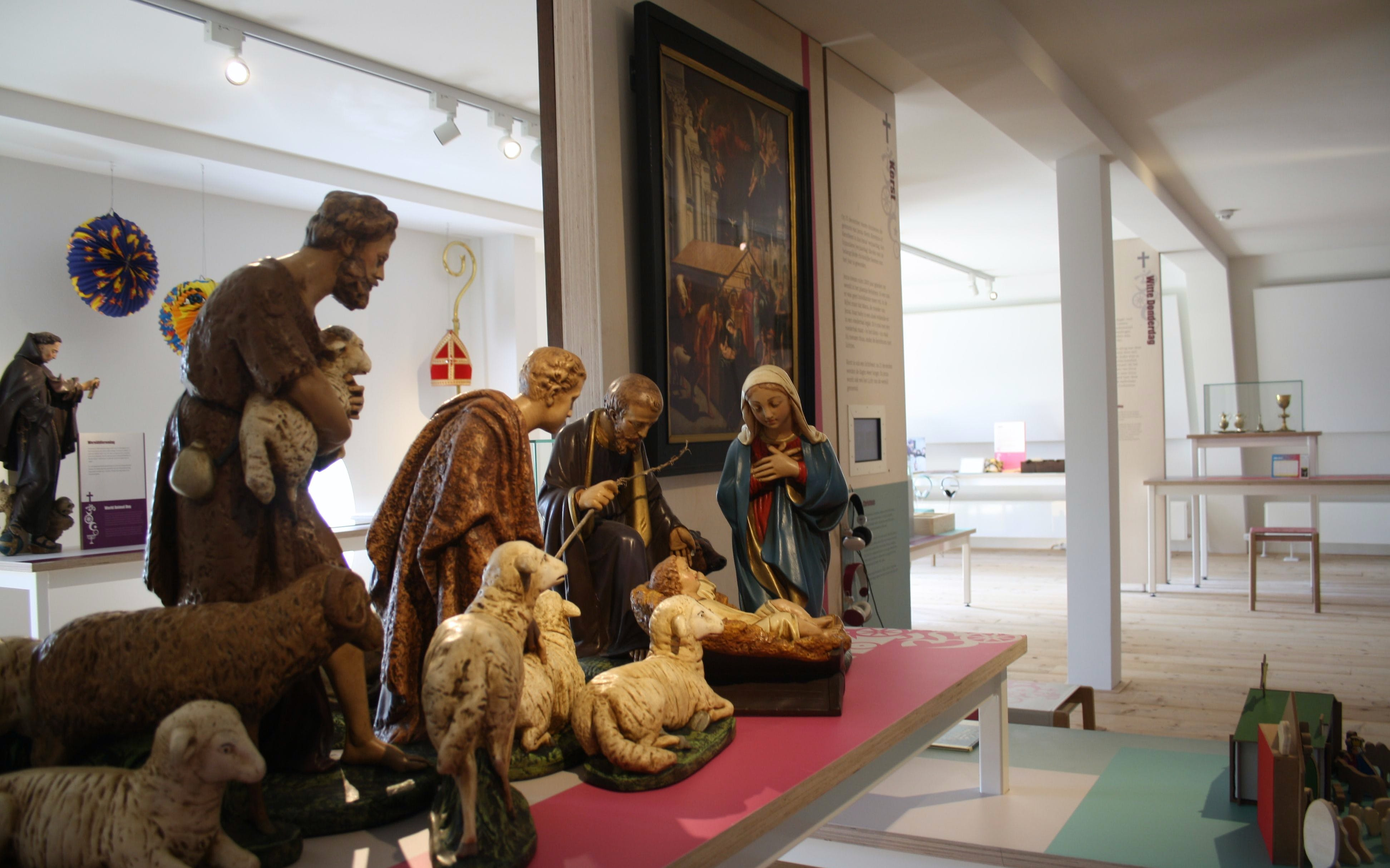 biblical museum - cromhouthuis-1