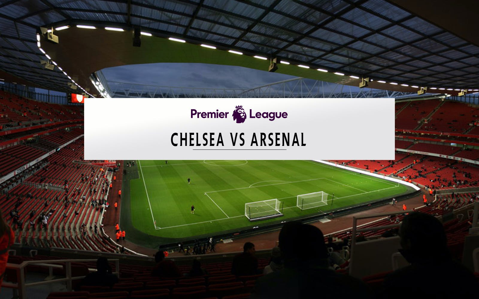 chelsea vs arsenal-1