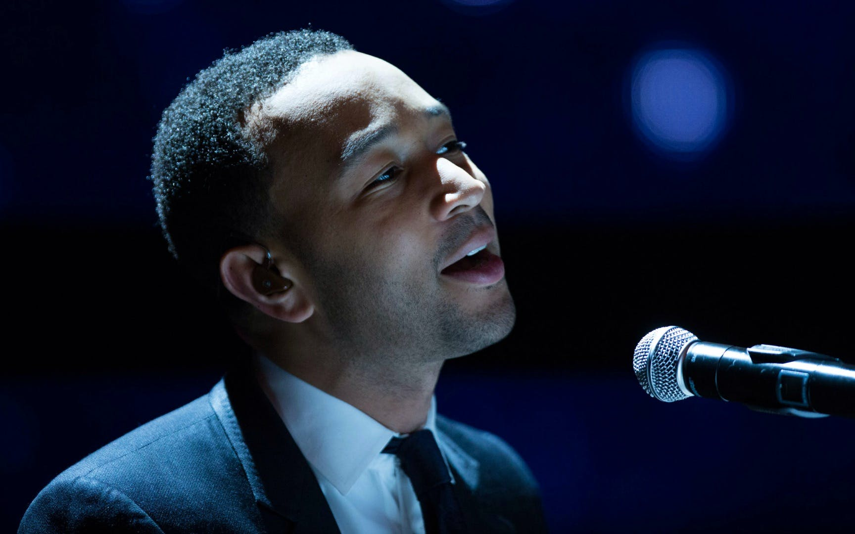 john legend: darkness and light tour-3