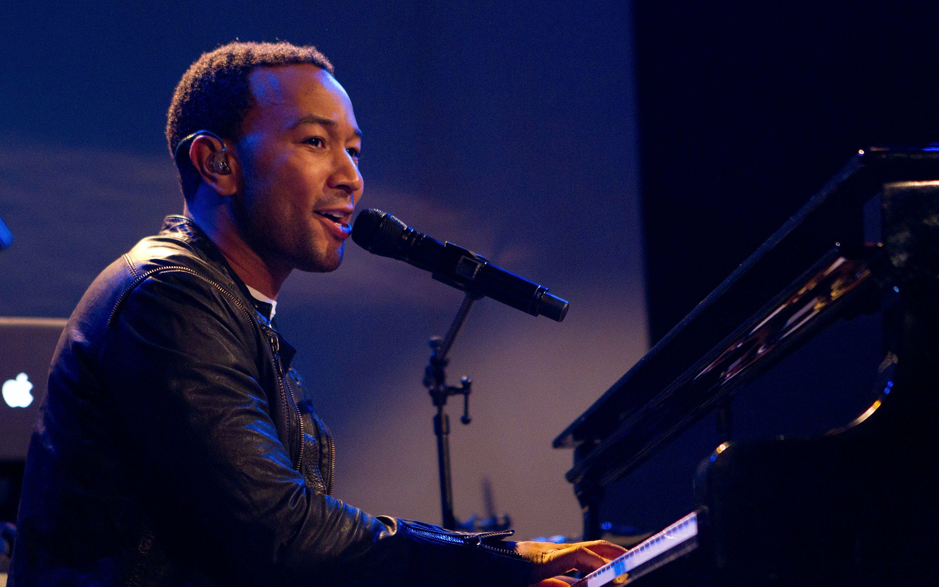 john legend: darkness and light tour-2