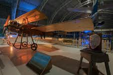 Best Museums in Paris - Army Museum - 3