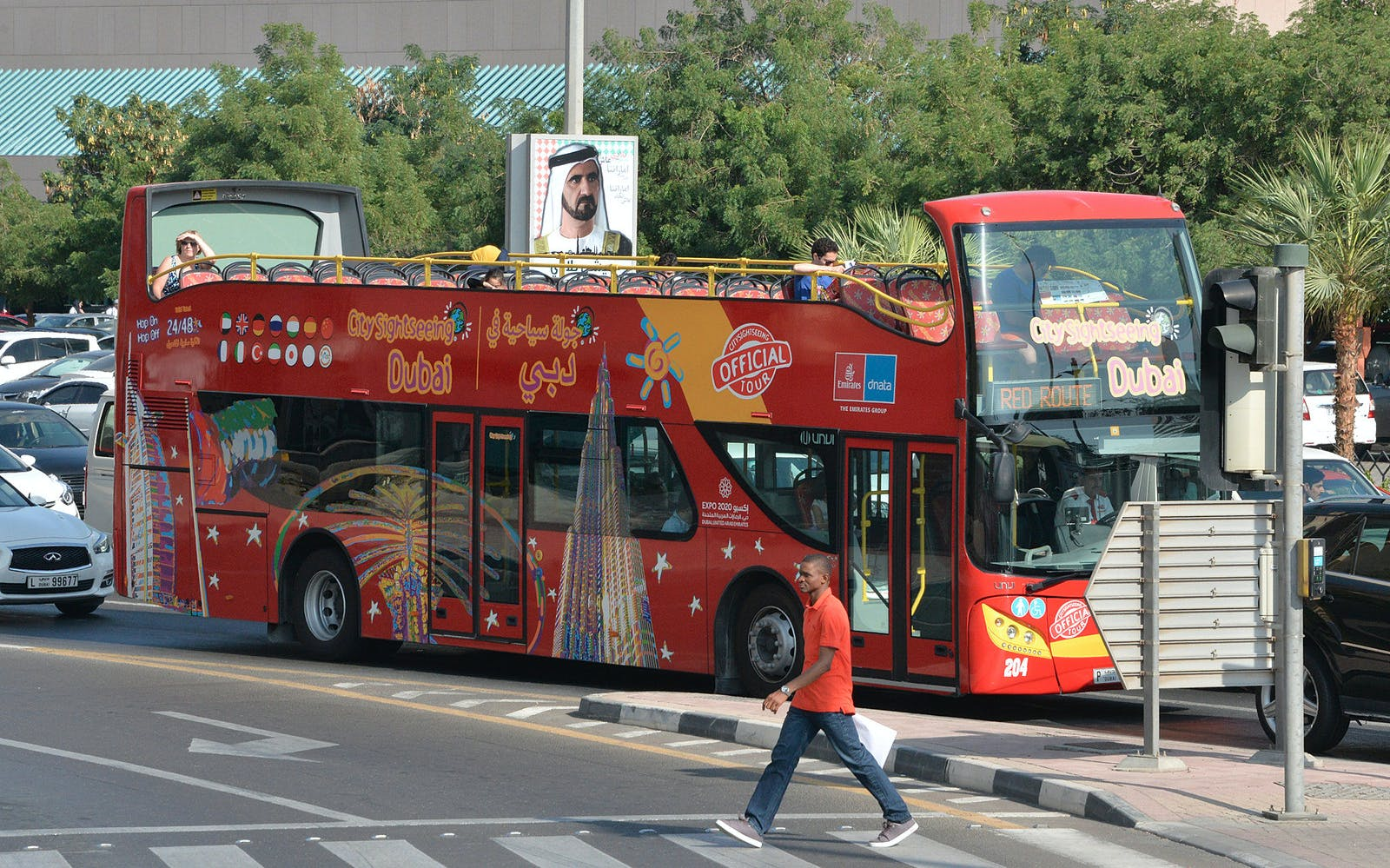 dubai-city-pass-godubai-explorer-pass