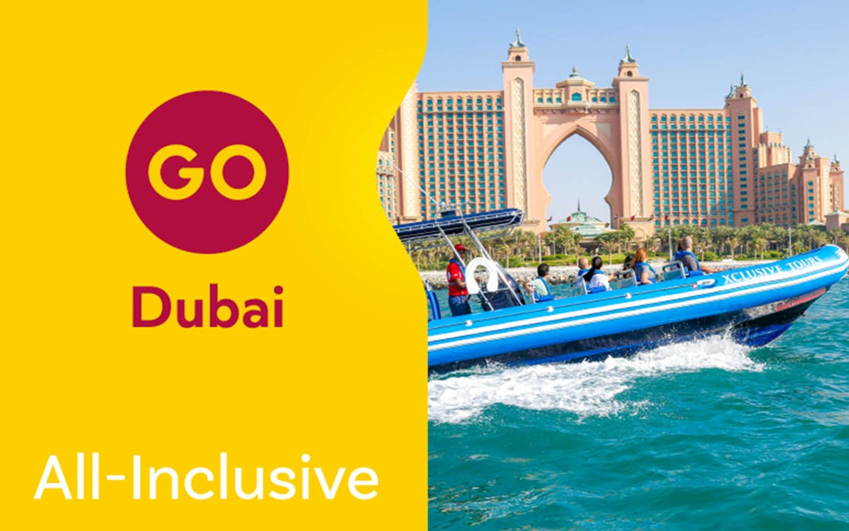 go dubai - all inclusive multiday pass-1