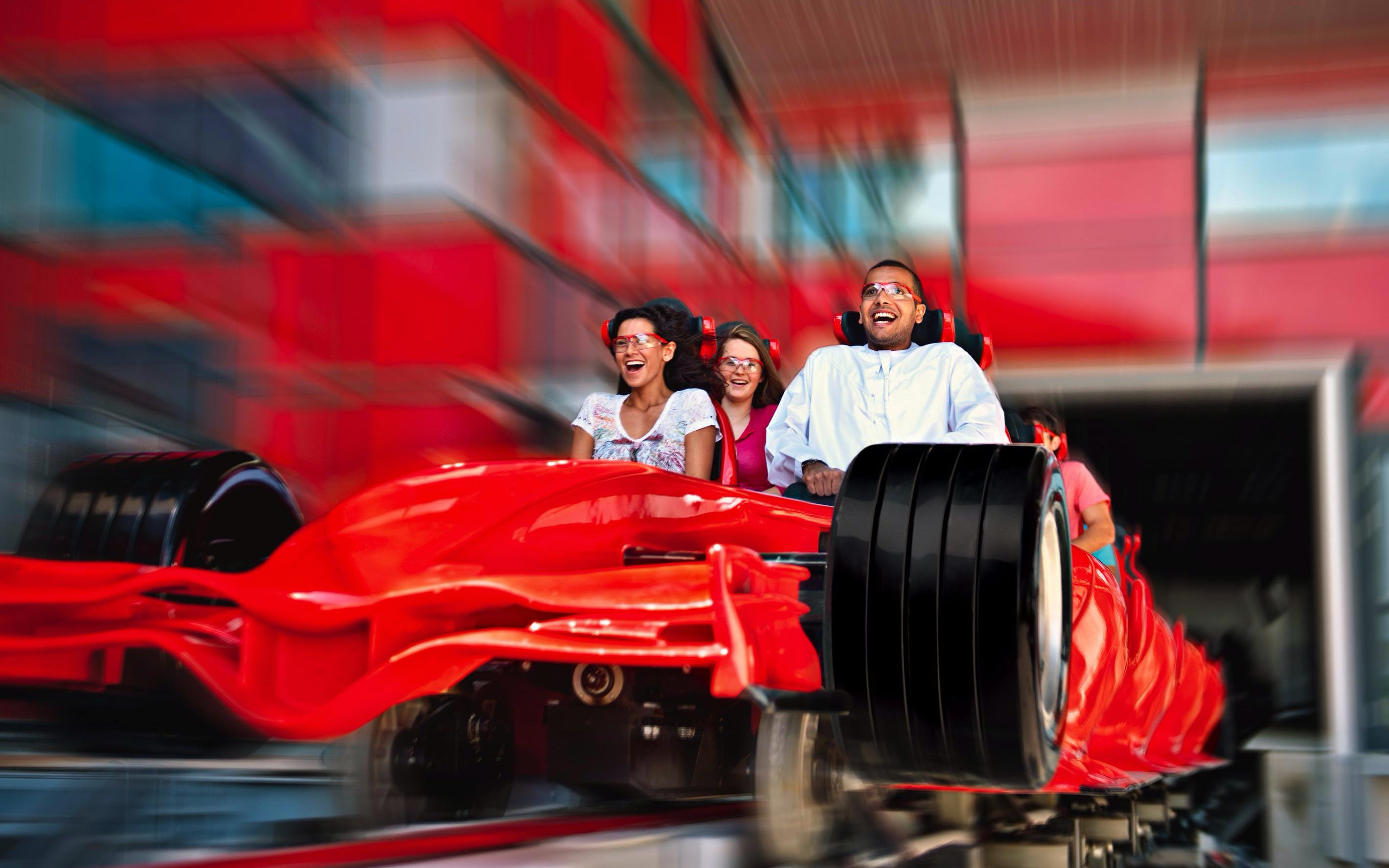 ferrari world ticket-1