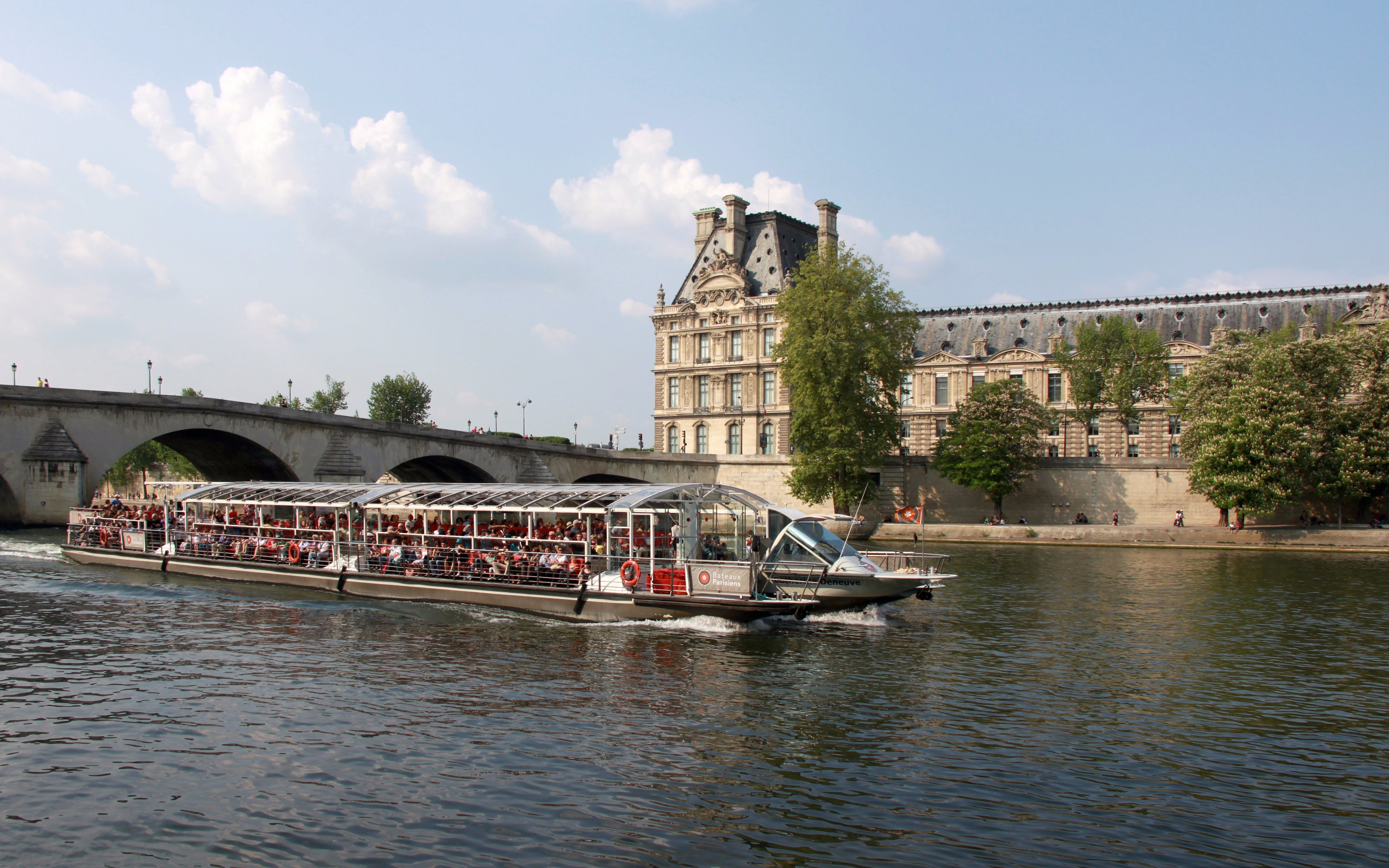 priority access tickets to picasso museum + seine river cruise-3