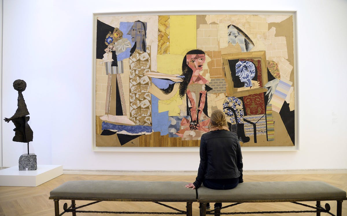 priority access tickets to picasso museum-2