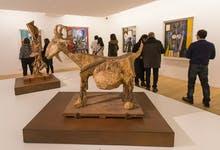 Picasso Museum-3