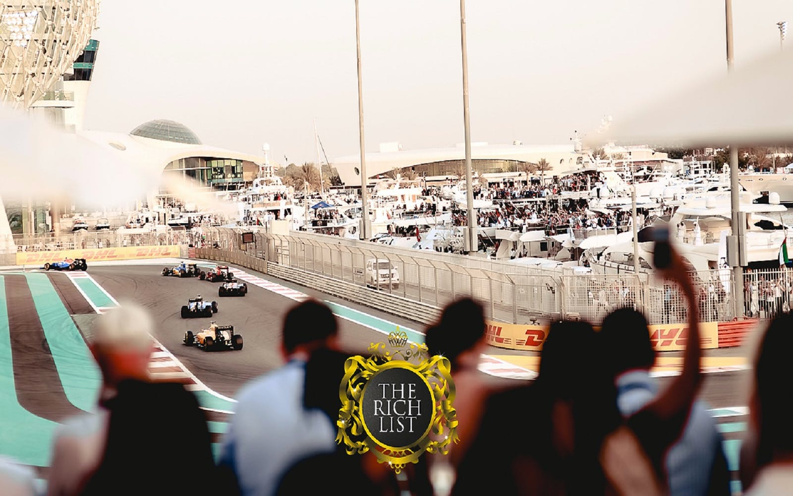 abu dhabi grand prix: richlist origins package-2