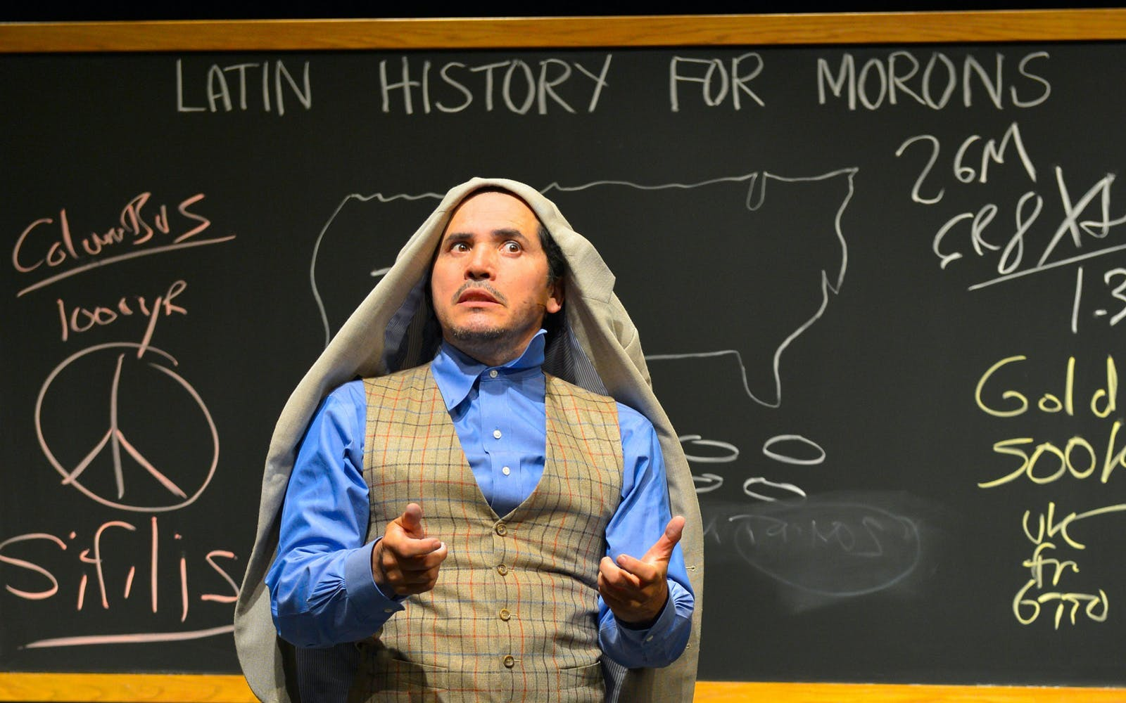 latin history for morons-2