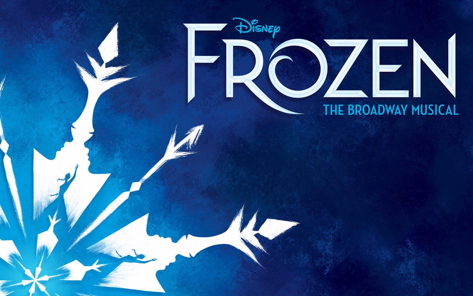 frozen broadway tickets 1
