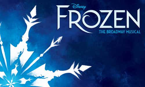 frozen broadway tickets 1