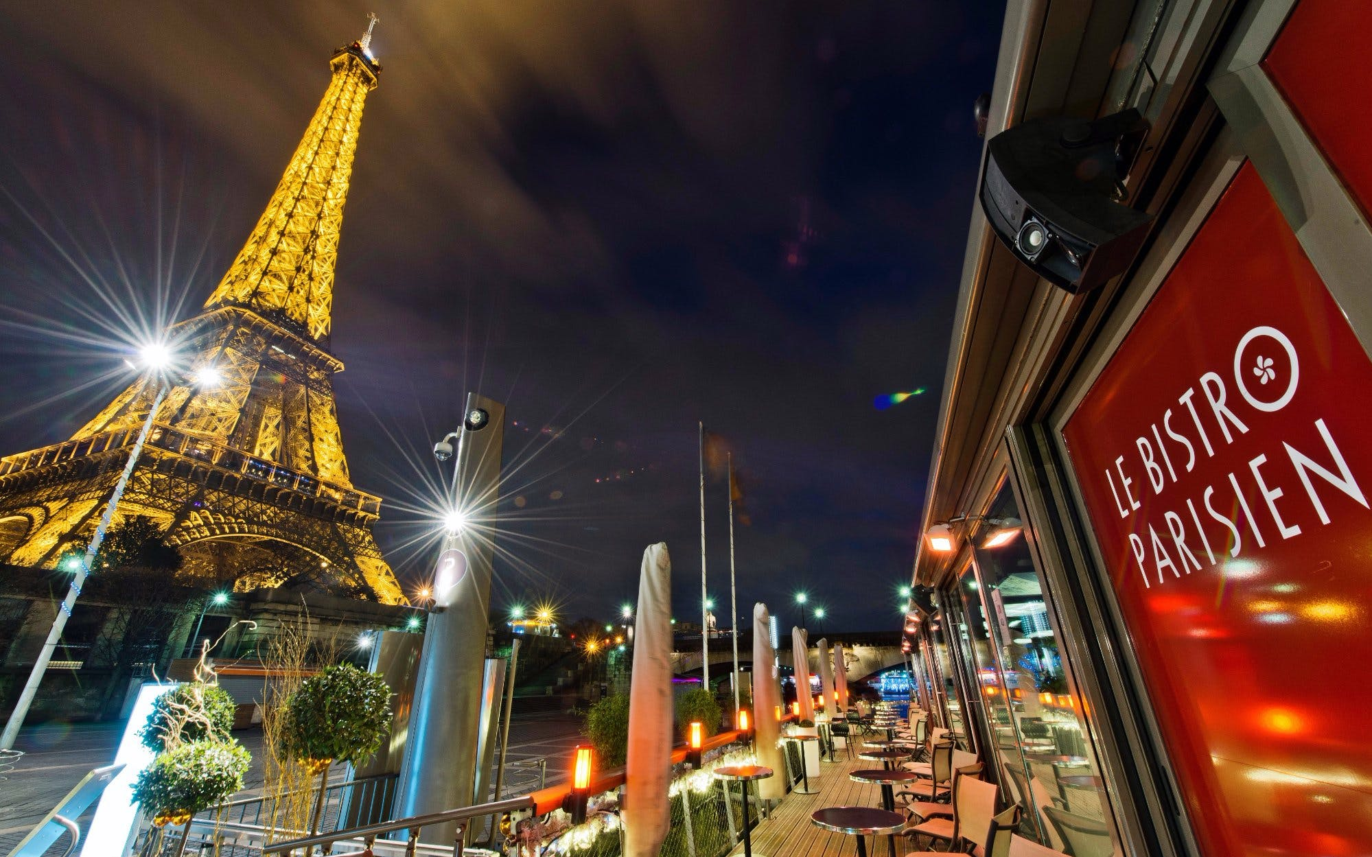 city of lights: paris after dark sightseeing cruise-2