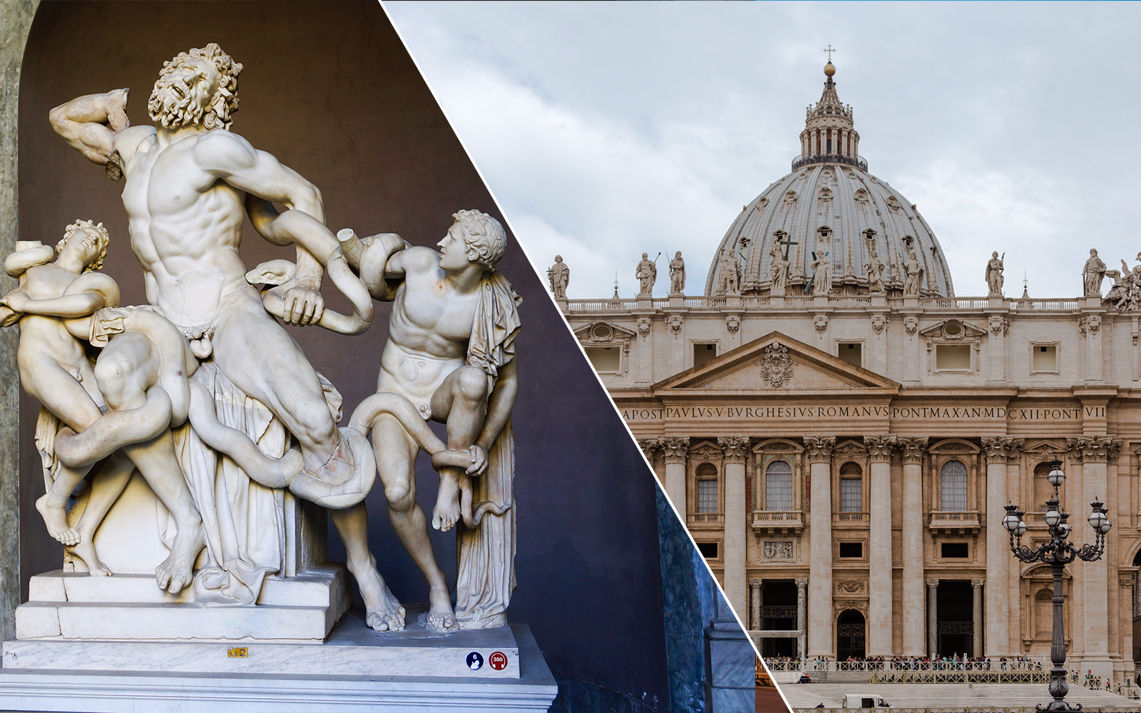 88a098fc 58bd 4742 88b2 6b84e2905adb 7968 rome early access group tour to vatican museum and sistine chapel 01