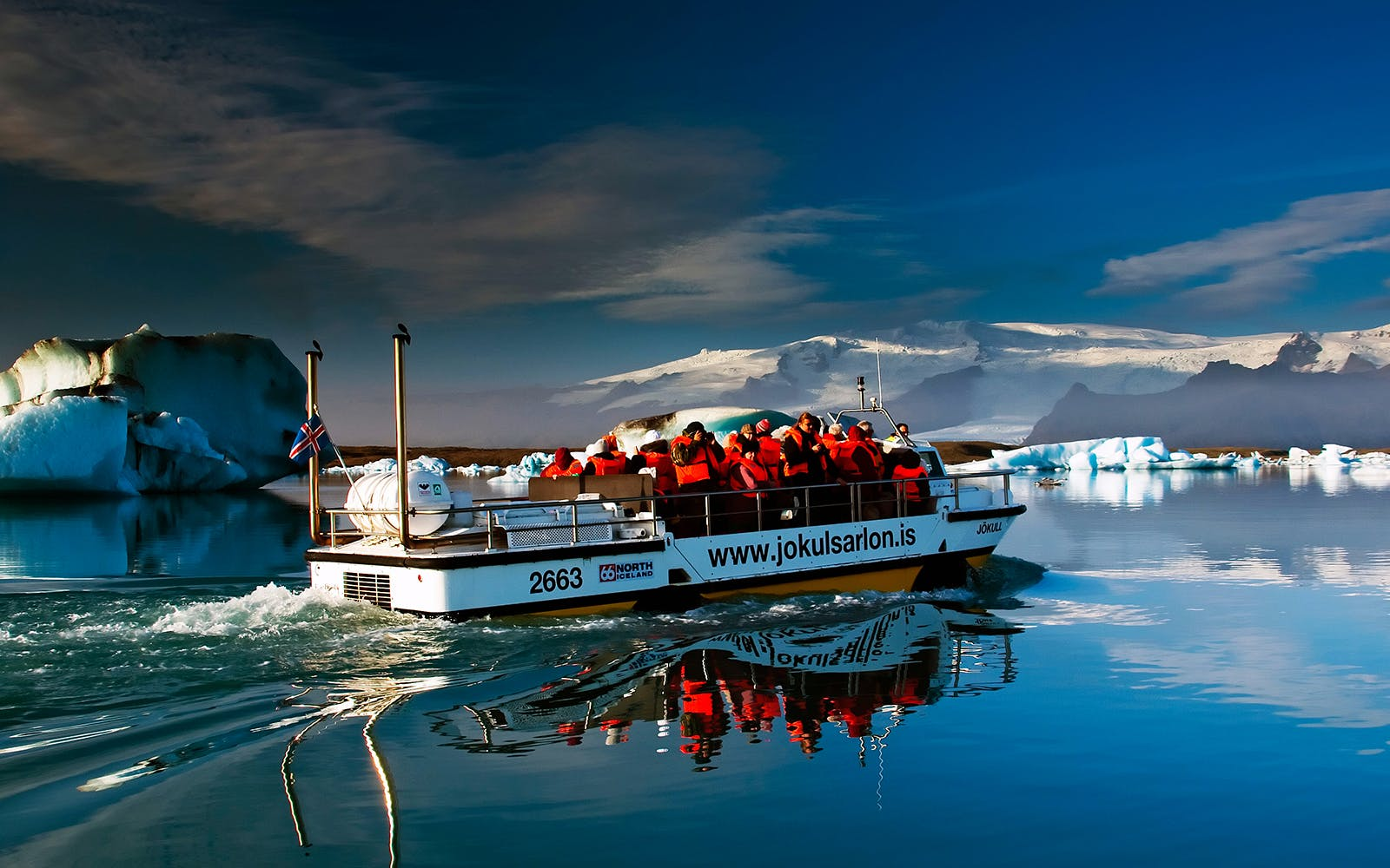jokulsarlon glacier lagoon full day tour-2