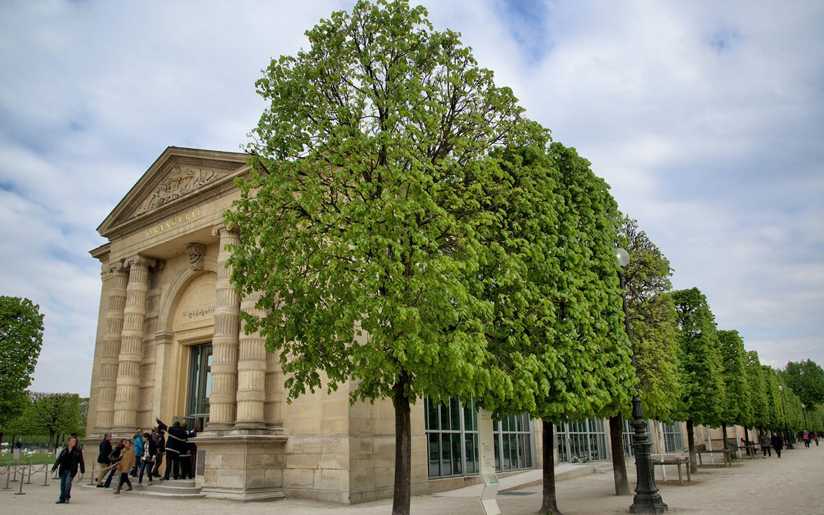 priority access to musee de l'orangerie-1