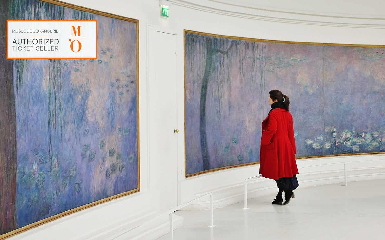 Best Museums in Paris