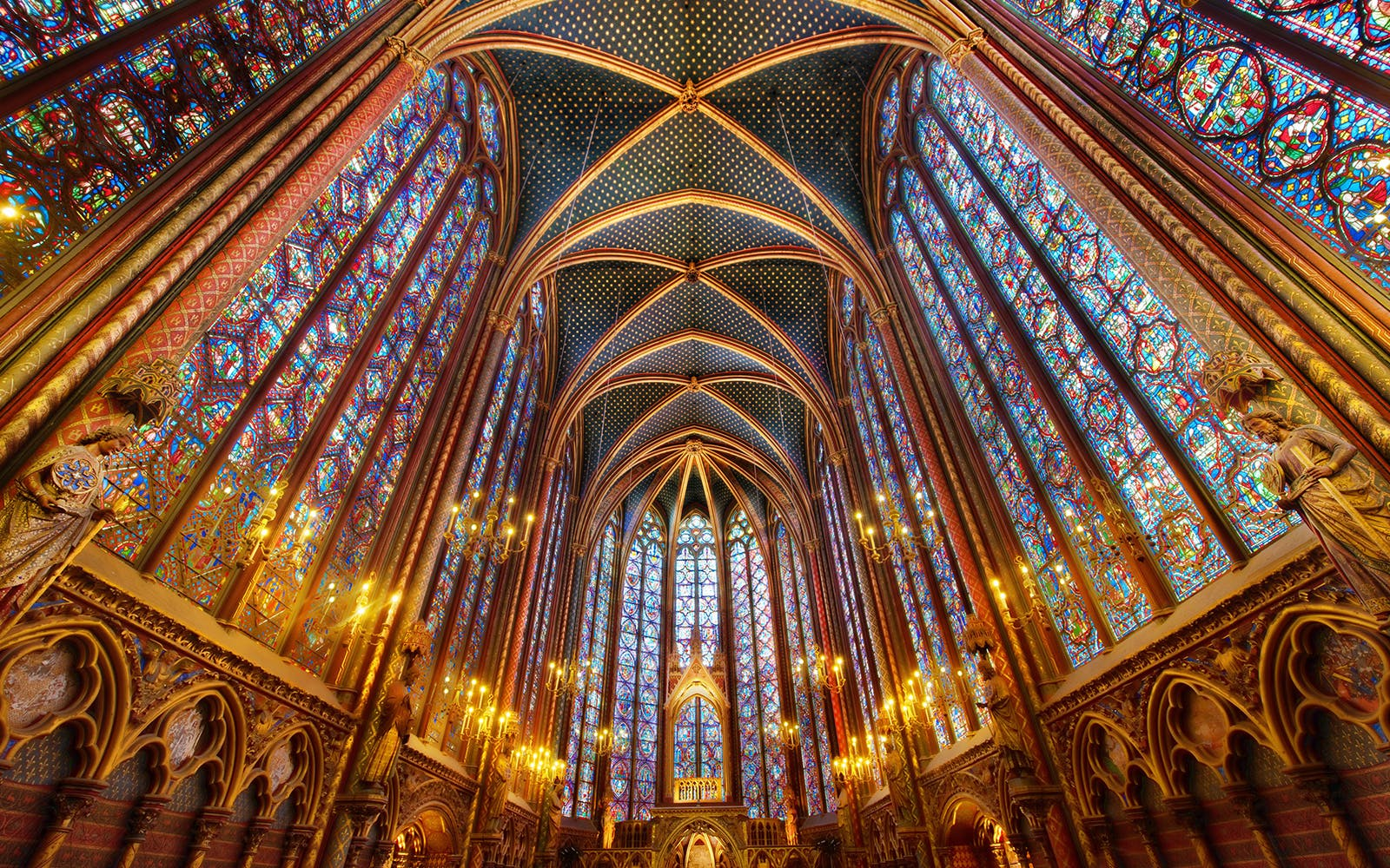 sainte chapelle and conciergerie priority access tickets-2