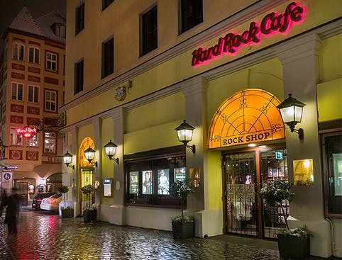 hard rock cafe munich-1