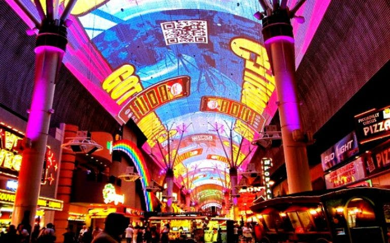 fremont street history walking tour-1